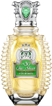 Shaik Chic Blue №30 For Women