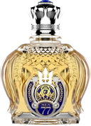 Shaik Opulent Blue Edition №77 For Men