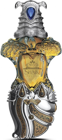 Shaik Opulent Deluxe Gift №33 for Women