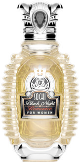 Sochi Onyx For Women