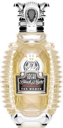 Sochi Onyx For Women