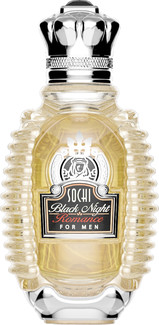 Sochi Onyx For Men